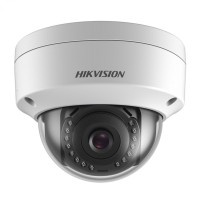 IP CAMERA HIKVISION DS-2CD1143G0-I 2.8