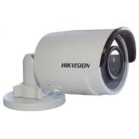 IP CAMERA HIKVISION DS-2CD2025FWD-I 2.8