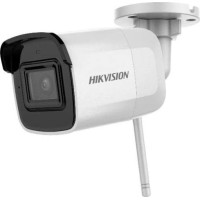 IP CAMERA HIKVISION DS-2CD2041G1-IDW1 2.8