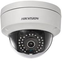 IP CAMERA HIKVISION DS-2CD2121G0-IWS 2.8