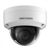 IP CAMERA HIKVISION DS-2CD2125FWD-IS 2.8