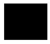 Lumen - Σημαίνει Φώς