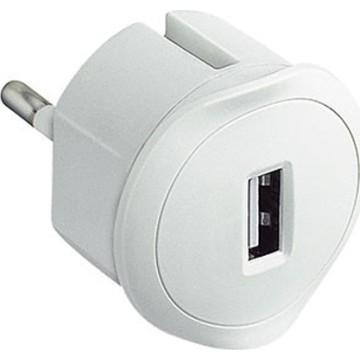 Αντάπτορες USB