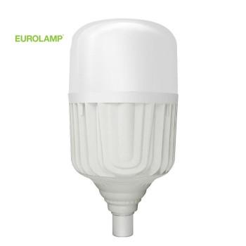 ΛΑΜΠΑ LED SMD PAR 38 IP65 15W E27 ΠΡΑΣΙΝΗ 170-240V | EUROLAMP |