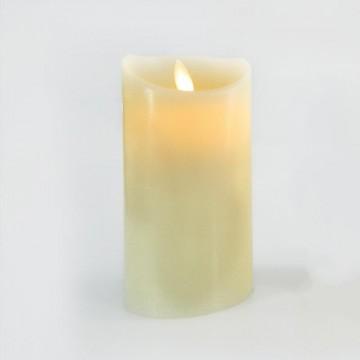 Διακοσμητικά αξεσουάρ - Κεριά Μπαταρίας