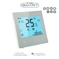 Θερμοστάτης αφής V-TAC Smart