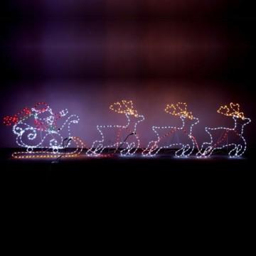 Σχέδια φωτοσωλήνα LED