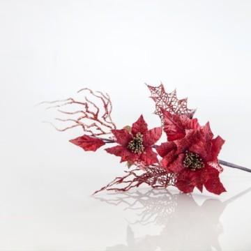 Κλαδιά και λουλούδια